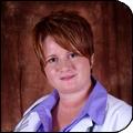 Dr. Andrea Lee, ND