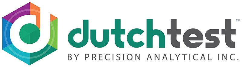 Dutch Test by Precision Analytical Natural Solutions for PCOS Sponsor