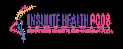 Insulite Health