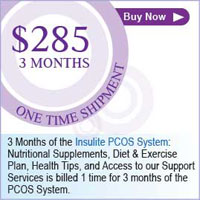 Add 3 Month Bulk Package to cart