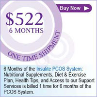 Add 6 Month Bulk Package to cart