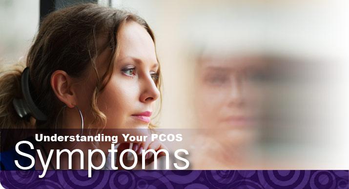 1000_symptoms_head.jpg