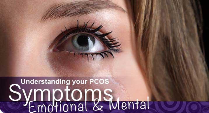 1050_symptoms_emotional_mental_head.jpg