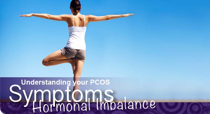 1100-symptoms-hormonal-imbalance-head.jpg