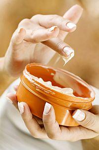 Cream for Skin
