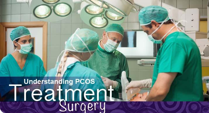 3300_treatment_surgery_head.jpg