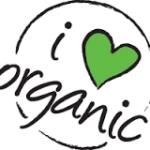 love organ