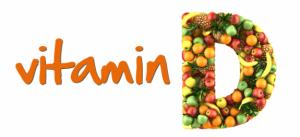 Insulite Health Vitamin D Picture