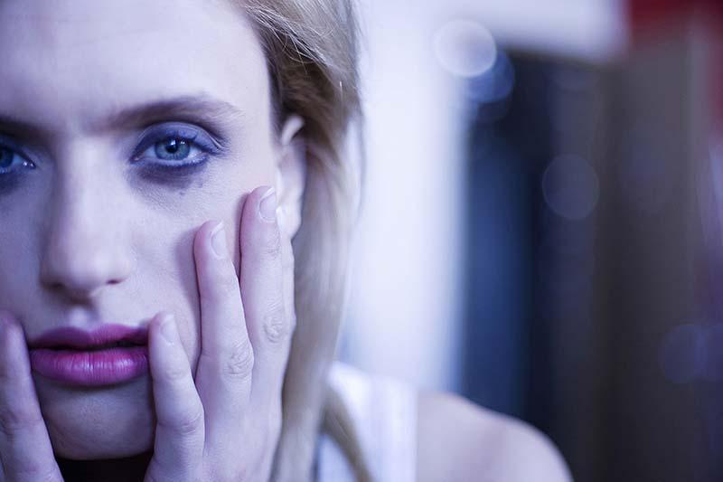 The Mental Health-Hormone Link