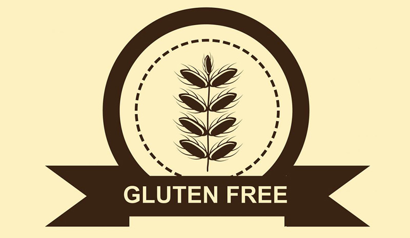 Is Gluten Making You Depressed?